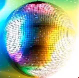 Diana Ross - Thank You (Eric Kupper Neo Disco Remix)