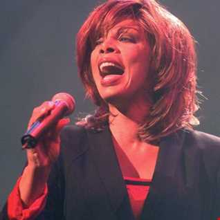 DoNna Summer   (This Is) My Life (Devotion's Jr Full Length Re Edit)