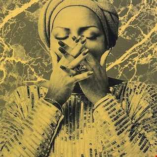 Gloria Gaynor - I Am What I Am (DJ Eastenders Downtempo Dub)
