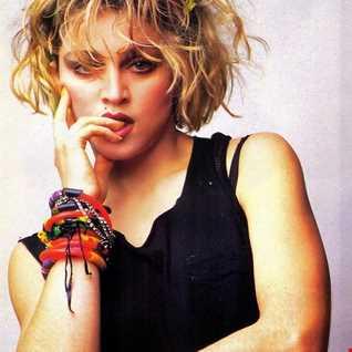 Madonna      Ev'rybody Dance & Sing (Sami Dee's Dancetering Mix)
