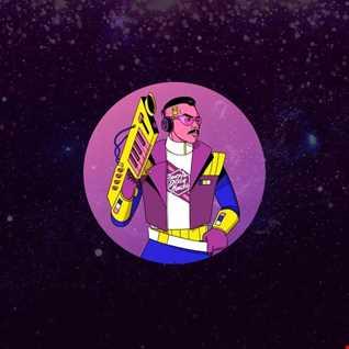 Purple Disco Machine   Playbox (Radio Version) 2021