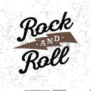 SundaysChild Rockin
