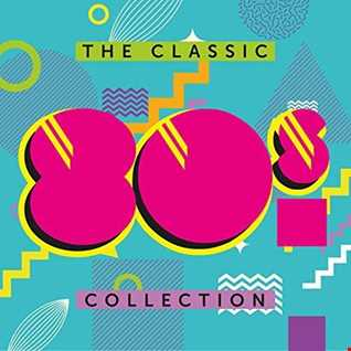 80s Classics Jamz