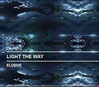 LIGHT THE WAY - TRANCE SET