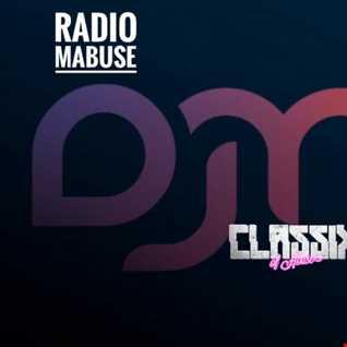 Radio Mabuse - house classix 2