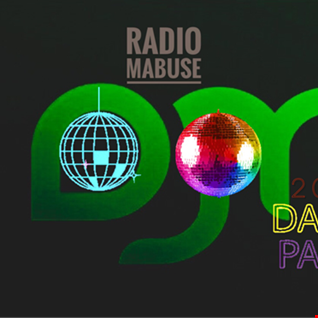 Radio Mabuse - best of 2020 part 1