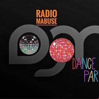 Radio Mabuse - dance 5