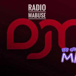 Radio Mabuse - party music May 2k21