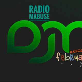 Radio Mabuse - Radioshow february '21 Part II