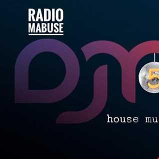 Radio Mabuse - house 5