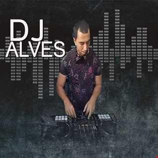 DJ ALVES Outono 2020
