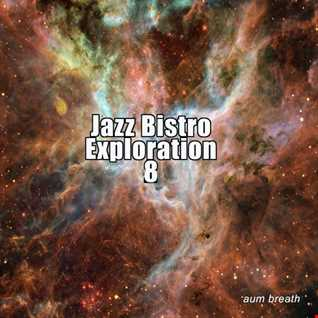 Jazz Bistro Exploration 8