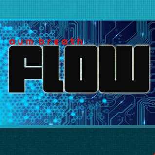 !flow
