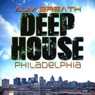 Deep House Philadelphia
