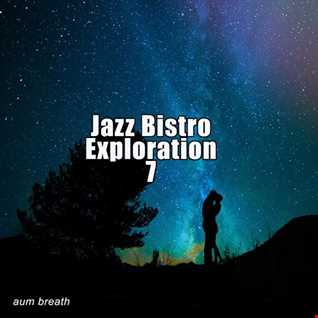 Jazz Bistro Exploration 7