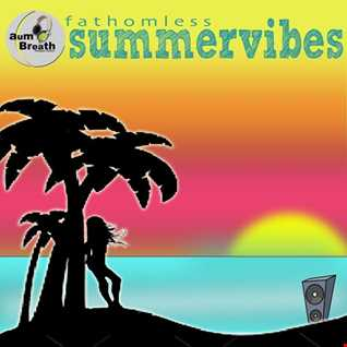 Fathomless Summer Vibes 16
