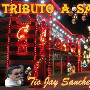 Tributo a la Salsa Navidena 2017   Part 4   Noche Buena