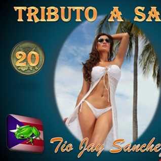Tributo Part 20   Back to Basics Part 5   Dame Una Vueltita
