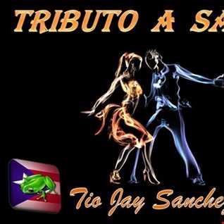 Tributo Part 63   Merengue con Salsa Pa mi Gente   Final