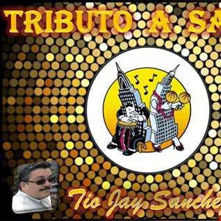 Tributo Part 71   Que Suenen Los Tambores Afincao   Final