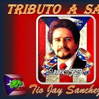 Tributo Part 55   Recordando a Frankie Ruiz   Final
