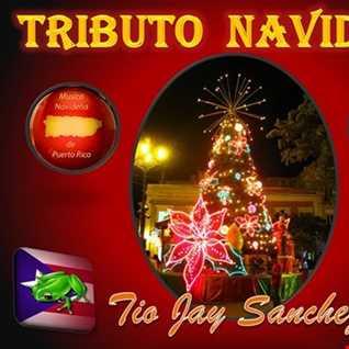 Tributo a la Salsa Navidena 2019   Part 5   Navidad Ayer y Hoy