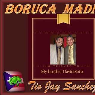 Boricua Madness   Vol 14   A touch of Insanity Boricua Style   Final