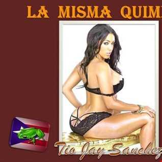 Tio Jay La Misma Quimica