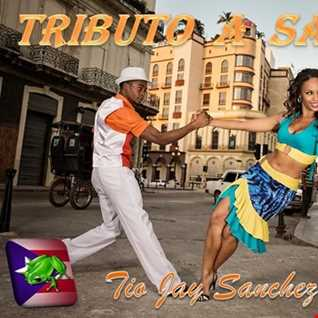 Tributo Part 36   Salsa de mi Puerto Rico   Final