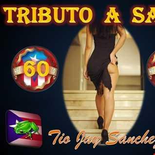 Tributo Part 60 - Pa' Los Rumberos, Yo Soy Original