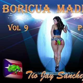 Boricua Madness   Vol 09   Que Boricua Loco   Final (96min)