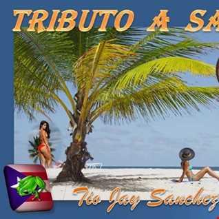 Tributo Part 39 - Mañana Sale El Sol