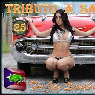 Tributo Part 25 - Pa' Los Roncos