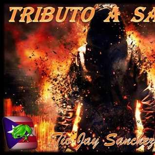 Tributo Part 65 - Yo Soy La Candela - Final