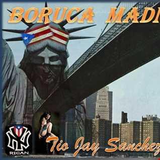 Boricua Madness   Vol 15   A Touch of Madness Boricua Style   Final