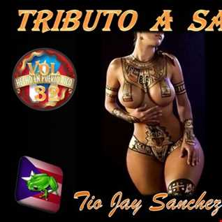 Tributo Part 32   Ahe Salsero Rumbero   Final