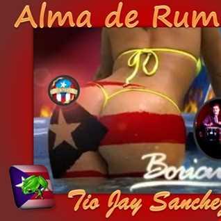 Tributo Part 52   Alma de Rumbero