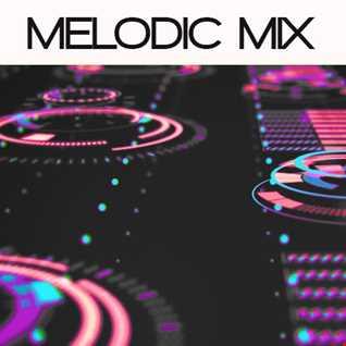 Melodic Mix