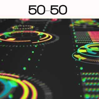 50-50 Promo Mix