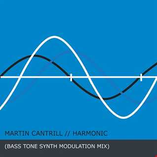 Harmonic (Bass Tone Modulated Synth Mix)