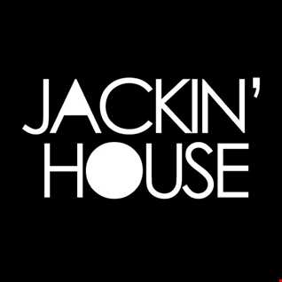 jackin house grooves vol 1