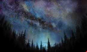 Night Tales 9