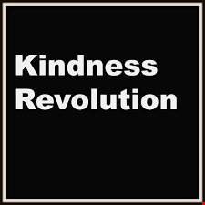 Kindness Revolution