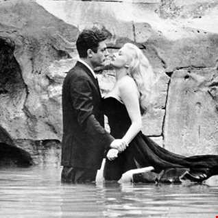 La Dolce Vita...Once Upon a Time in Italy