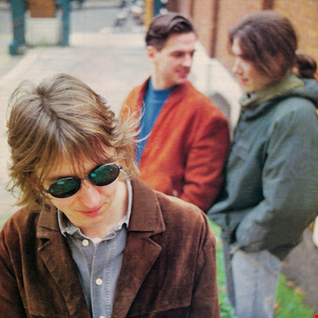 Tribute To Mark Hollis Talk Talk