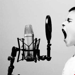 Songs & Vocal