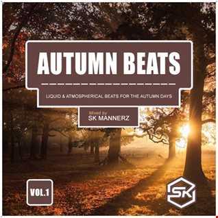 AutumnBeatsVol1