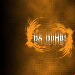DJ DaBomB Pure Electro Base MaSHUP MIX