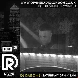 DJ DaBomB SoundBoy Jungle Mix2.mp3