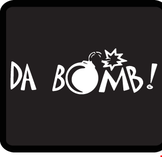 DJ DaBomB Music is the answer to your problems